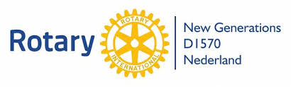 Rotary New Generations D1570 Nederland